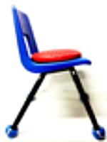 Ballon Chaise Et Coussin De Posture Pour Qui Pourquoi 4