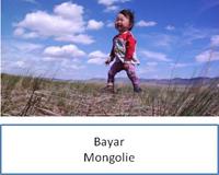 Bayar-Mongolie-Photo-poupon