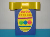 Bibelot coco de Pâques-1