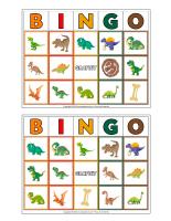 Bingo-Dinosaures-1