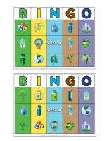 Bingo-Le Jour de la Terre-2