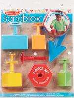 Blocs de sable-1