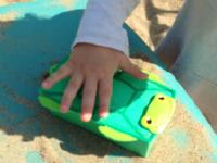 Blocs de sable-3