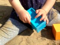 Blocs de sable-7
