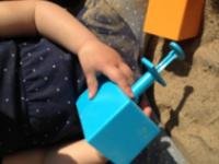 Blocs de sable-8