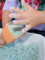 Blocs de sable-9