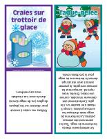 Boite de 100 jeux d'hiver-3-4