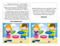 Boite de jeux de frisbees-3