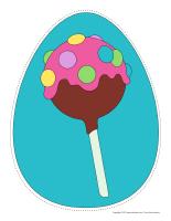 Bonbons de Pâques-1