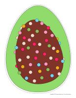 Bonbons de Pâques-2