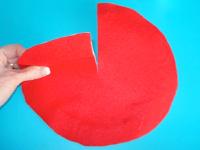 Bonnet de la Saint-Valentin-3