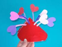 Bonnet de la Saint-Valentin-7