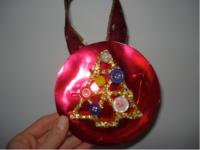 Boule de Noël 3D-1