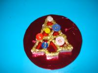 Boule de Noël 3D-7