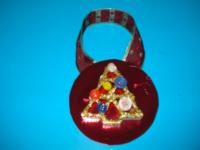 Boule de Noël 3D-9