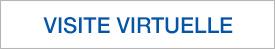 Bouton-visite-virtuelle-Page-Poni.jpg