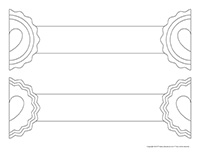 Bracelet-Fête des Mères
