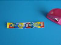 Bracelet d'amitié-Version tout petits-7