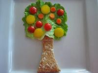 Brico-bouffe-Les pommes