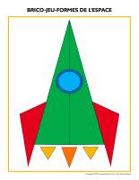 Brico-jeu-formes de l'espace-1
