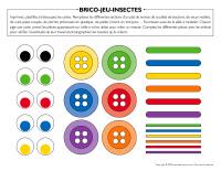 Brico-jeux-Insectes-1