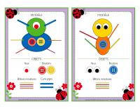 Brico-jeux-Insectes-2