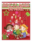 Noël - Bricolages