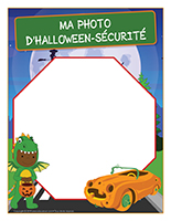 Cadre-Halloween-La sécurité