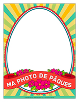 Cadre photo-Pâques-2021