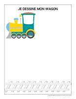 Cahier de route-Activité-projet-avril-2