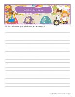 Cahier de suivi-Pâques-3