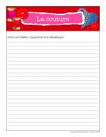 Cahier de suivi-Saint-Valentin-Ateliers créatifs-2
