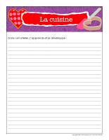 Cahier de suivi-Saint-Valentin-Ateliers créatifs-3