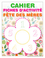 Cahier fiche d'activité-Fête des Mères 2021-1