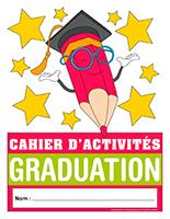 Cahier fiches d'activité-Graduation-2021-1