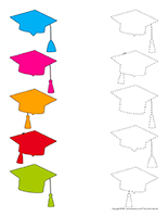 Cahier fiches d'activité-Graduation-2021-2
