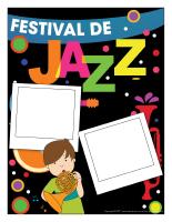 Cahier souvenirs-Les festivals-6