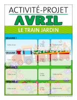 Calendrier perpétuel-Activité-projet-avril-1