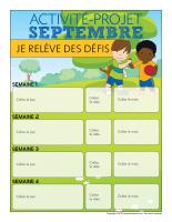 Calendrier perpétuel-Activité-projet-septembre-1