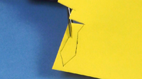 Carte cravatte-09