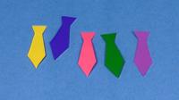 Carte cravatte-10