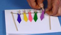 Carte cravatte-14