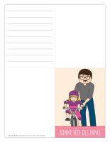 Cartes Fête des Pères-couleurs 2017-1