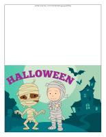 Cartes-Halloween-Couleur 2020