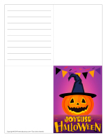 Cartes-Halloween-couleur-2019