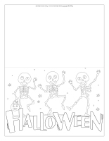 Cartes-Halloween-nb-2019