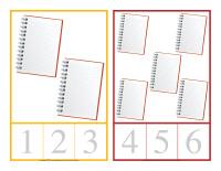 Cartes à compter-L'écriture-2