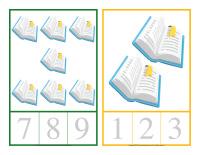 Cartes à compter-L'écriture-4