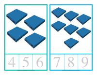 Cartes à compter-La gymnastique-4