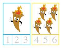 Cartes à compter-Les olympiades d'hiver-3